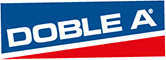 Doble-A