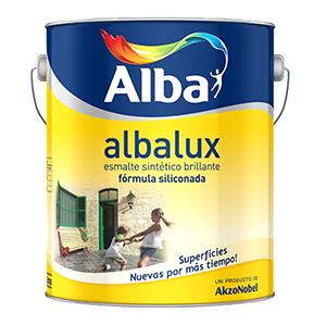 AL ALBALUX BLANCO  1