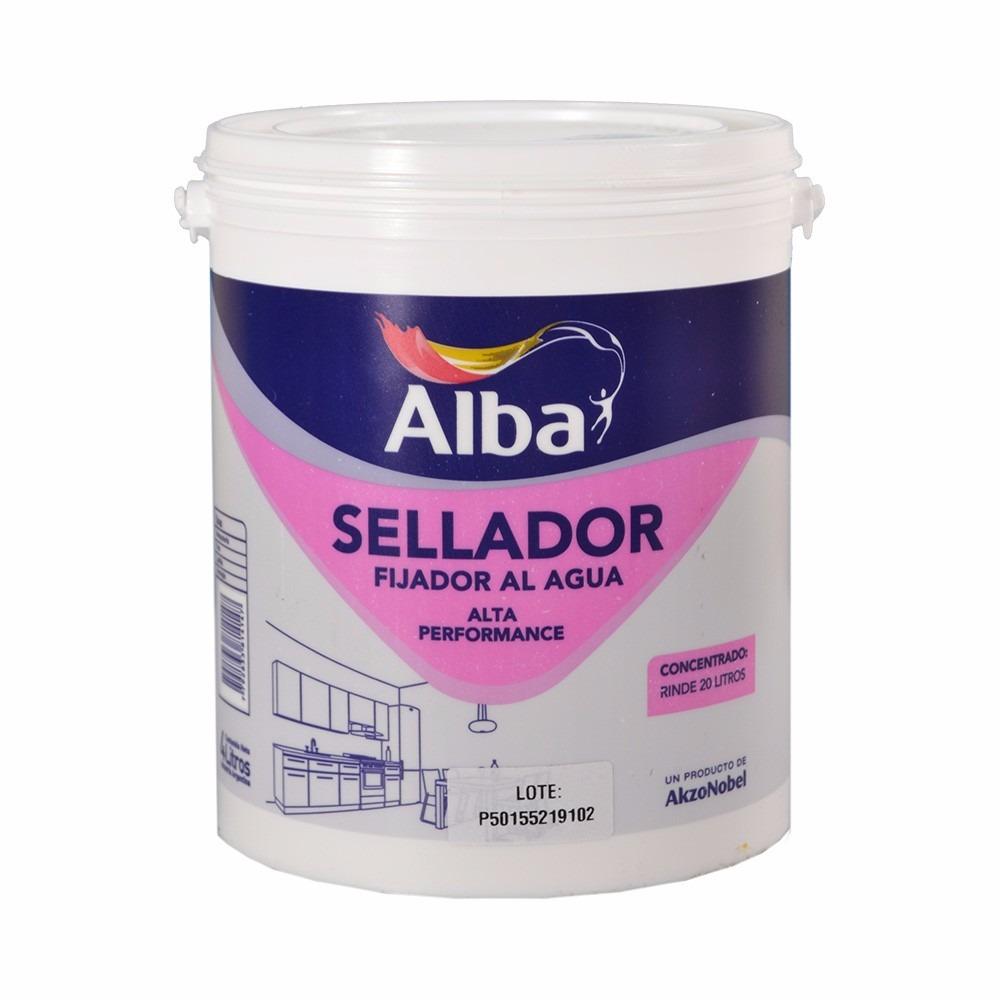 AL FIJADOR SELLADOR 1