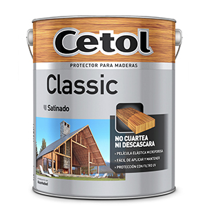 CETOL SATINADO ROBLE  4