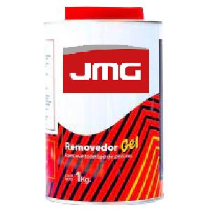 JMG REMOV GEL PUNTO VDE X 4 LTS