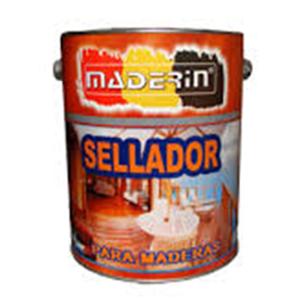 MD SELLADOR 3X1  4
