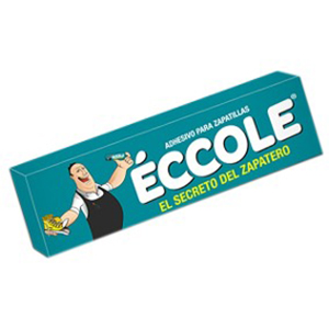 PX ECCOLE  9 G