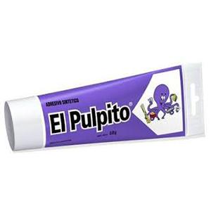 PX EL PULPITO  50 GRS