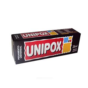 PX UNIPOX PEG UNIV  25 G