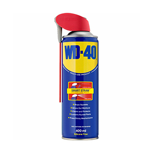 PX WD-40 LUBRICANTE 155 G