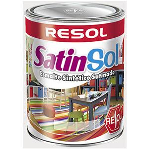 RSL SATINSOL CASTAÑO X 0,5