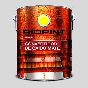 RPT CONVERTIDOR BLANCO  0,5