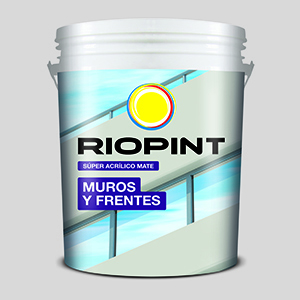 RPT FRENTES GRIS CTO INTEN X  4