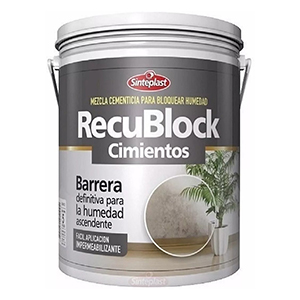 SI RECUBLOCK CIMIENTOS 5