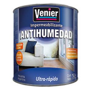 VNR ANTIHUMEDAD 1