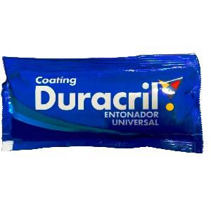 DURACRIL ENTONADOR AZUL 30CC