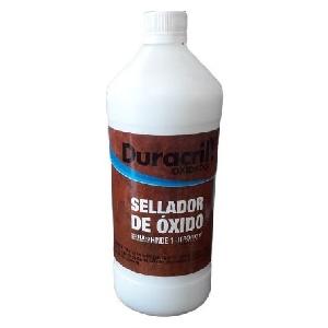 DURACRIL OXIDADO SELLADOR 1 LTS